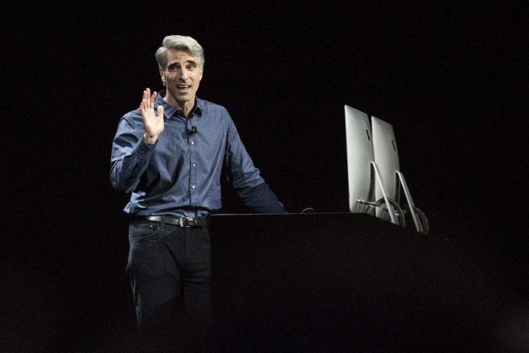 Τι περιμένουμε να ανακοινώσει η Apple στις 27 Οκτωβρίου;   Newsit.gr