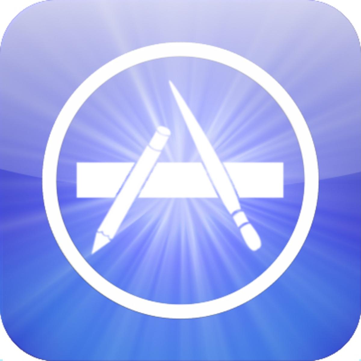 Η Apple ξεπερνάει τα 100,000 apps | Newsit.gr