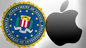 Facebook και Twitter στηρίζουν την στάση της Apple απέναντι στο FBI