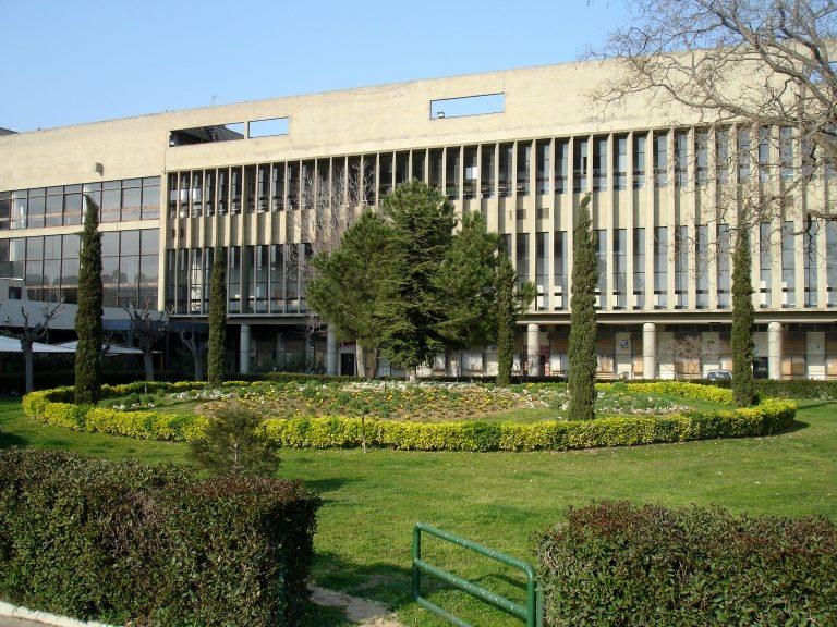 Η ΔΕΗ έκοψε το ρεύμα σε Εργαστήρι του ΑΠΘ – Τα 5,5 εκατομμύρια φτάνει το χρέος του Πανεπιστημίου | Newsit.gr
