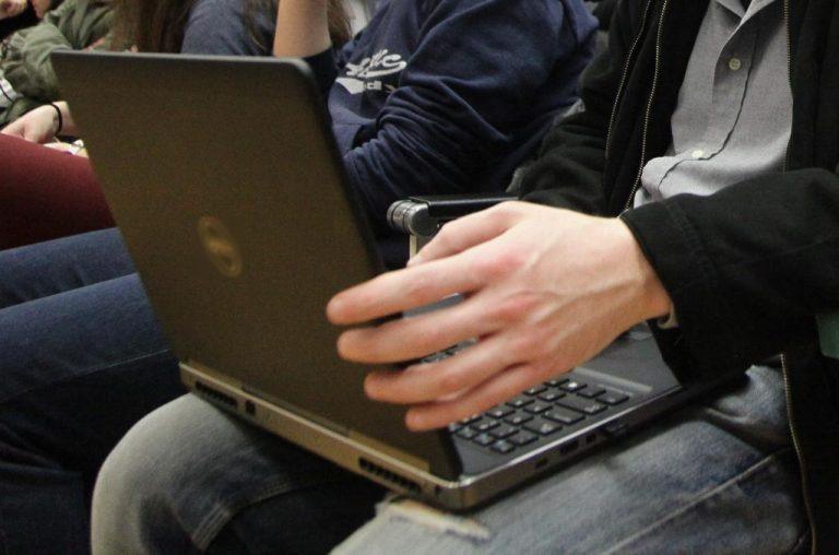 Θεσσαλονίκη: Μαθητές θα διαγωνιστούν για τον τίτλο του καλύτερου χάκερ | Newsit.gr