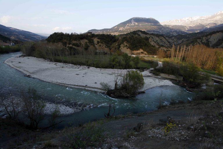 Αποφεύχθηκε η οικολογική καταστροφή στον Άραχθο | Newsit.gr