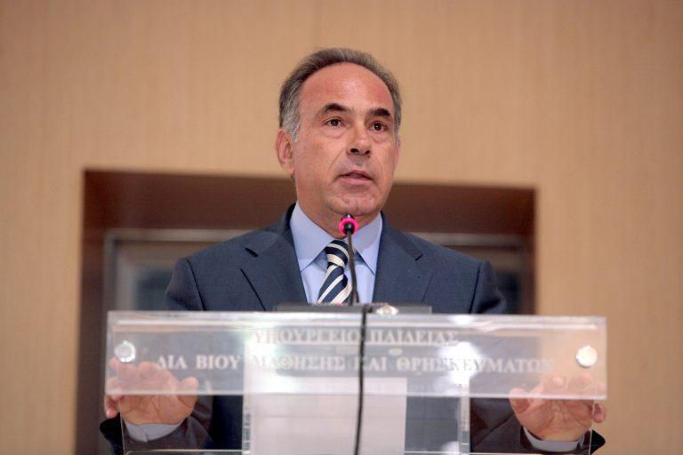 Στις Περιφέρειες περνούν, από τον Σεπτέμβριο του 2013 τα ΙΕΚ   Newsit.gr