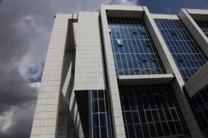 Αρειος Πάγος: Να εκδοθεί στα Σκόπια ο πρώην επικεφαλής της αντιτρομοκρατικής τους