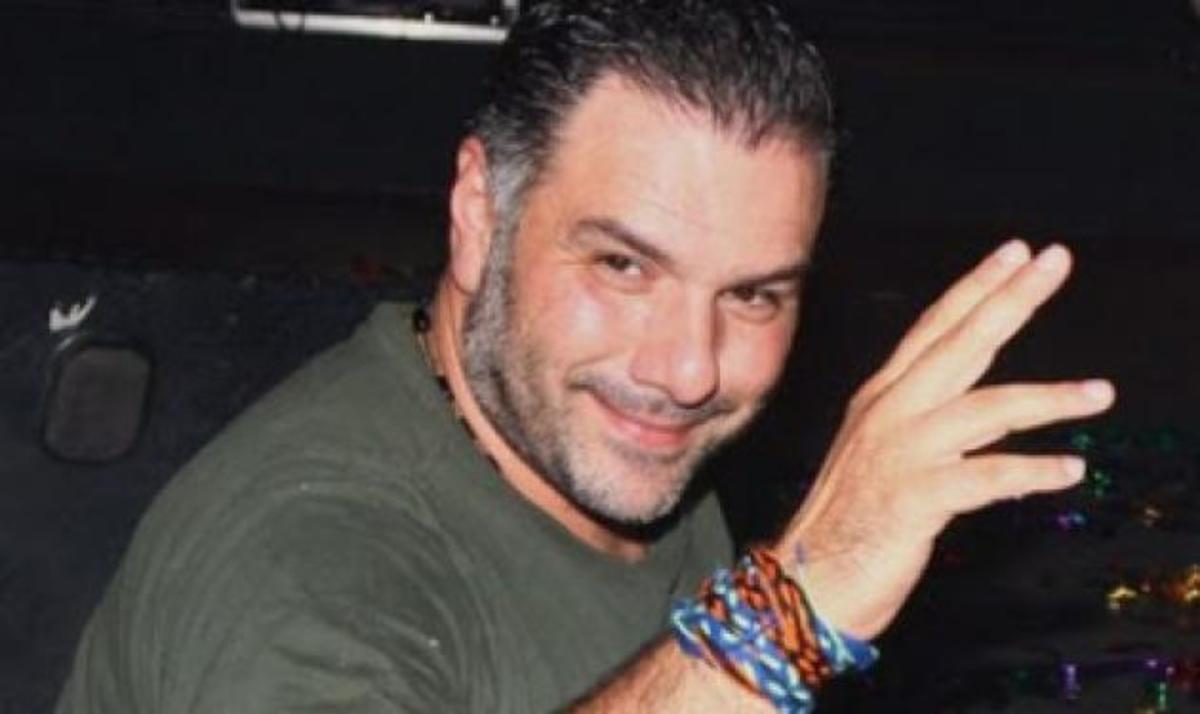 Σε ποια εκπομπή θα είναι guest ο Γ. Αρναούτογλου; | Newsit.gr
