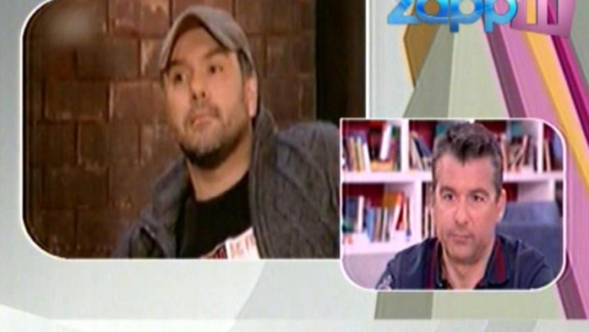 Τι αποτέλεσμα είχαν τα… νυχτοπερπατήματα Αρναούτογλου και Λιάγκα;   Newsit.gr