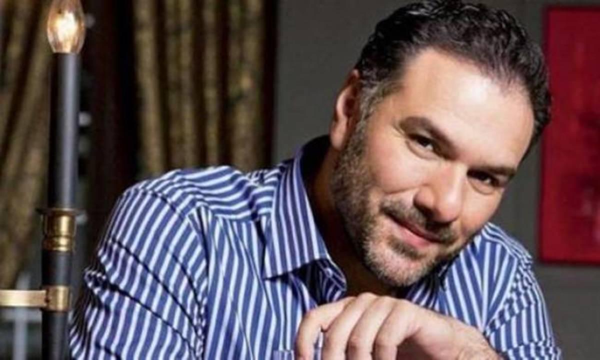 Γρηγόρης Αρναούτογλου:» Όταν μια κριτική αξίζει, σαφέστατα και θα τη λάβω υπόψη μου» | Newsit.gr