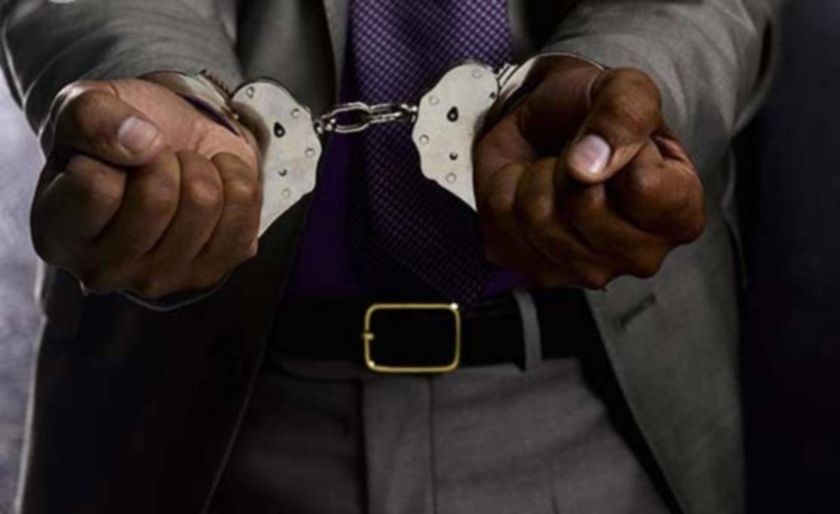 Οκτώ συλλήψεις για χρέη στο Δημόσιο | Newsit.gr