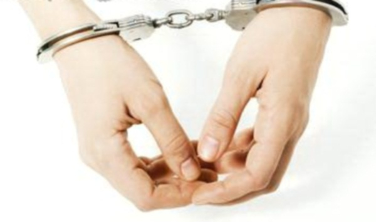 Δυο συλλήψεις για χρέη ύψους 11 εκατ. ευρώ | Newsit.gr