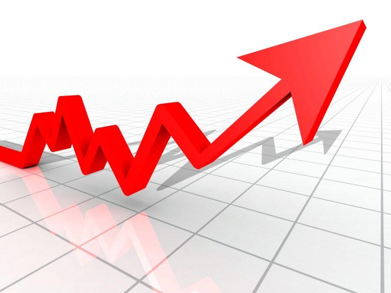«Εσπασε» το ρεκόρ το δημόσιο χρέος της Ιταλίας   Newsit.gr