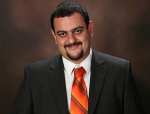 Αρτέμης Αρτεμίου: Πήγαμε στη Βενεζουέλα να πουλήσουμε όχι να αγοράσουμε