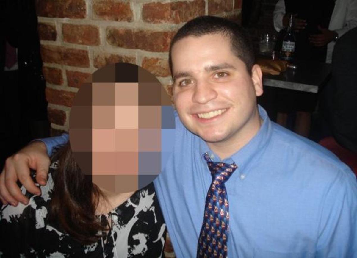 Ο κανίβαλος αστυνομικός που έχει σοκάρει τη Νέα Υόρκη – Απίστευτοι διάλογοι! | Newsit.gr