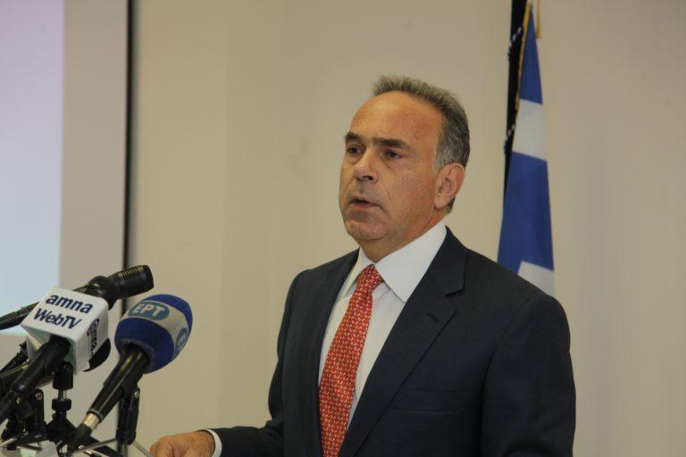 Κατά της ιδιωτικοποίησης των πανεπιστημίων, το υπ. Παιδείας | Newsit.gr