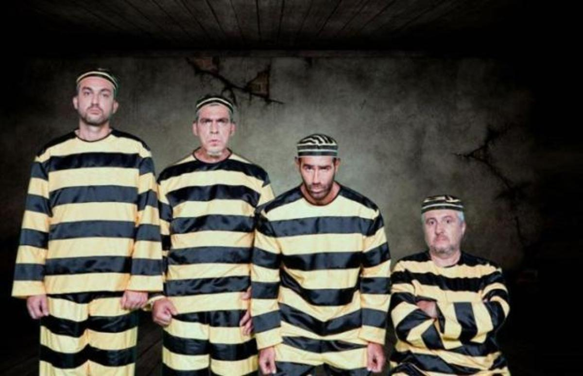 Τι τηλεθέαση έκαναν οι Ράδιο Αρβύλα στην τελευταία τους εκπομπή; | Newsit.gr