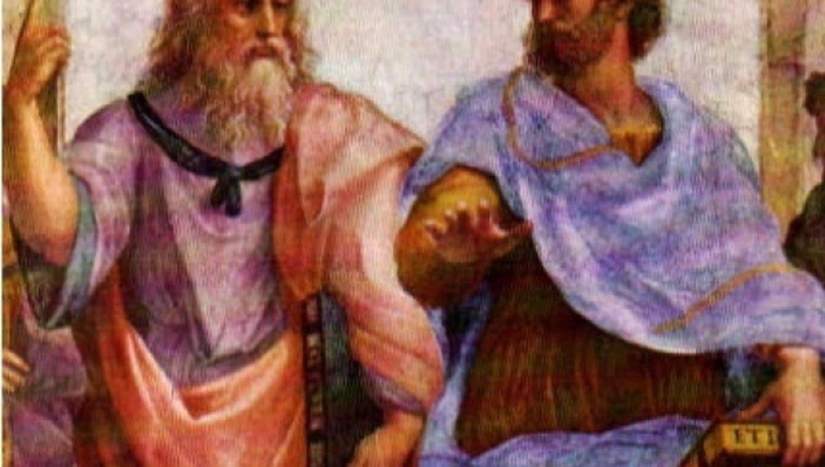 Τι θα έβλεπε ένας αρχαίος Αθηναίος εάν μεταφερόταν στο 2012; | Newsit.gr