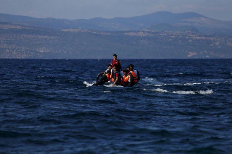 Τραγωδία δίχως τέλος στο Φαρμακονήσι! Τους 28 έχουν φτάσει οι νεκροί μετανάστες