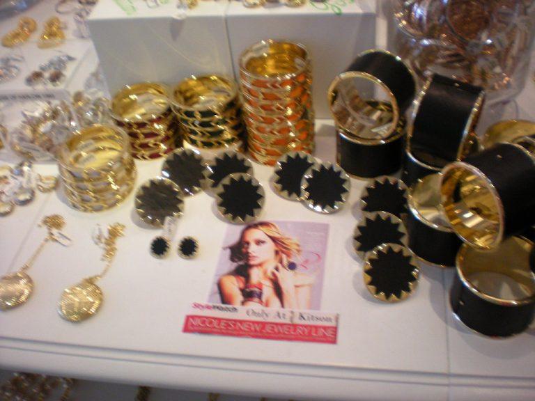 Επώνυμα κοσμήματα φθηνότερα,μέσω internet! | Newsit.gr