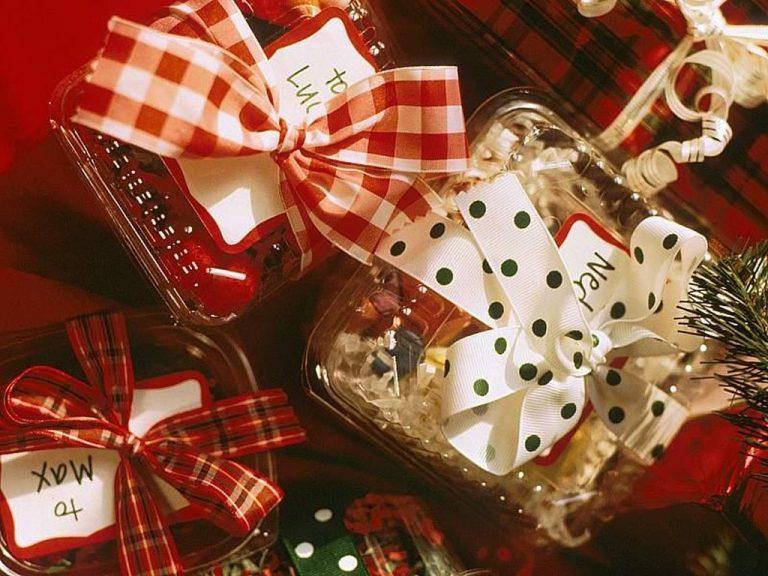 Τα καλύτερα και φθηνότερα δώρα για τον άντρα! | Newsit.gr