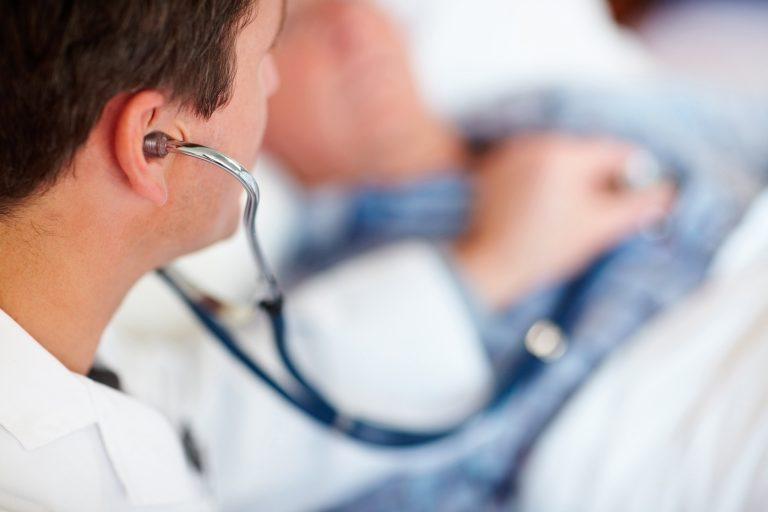 Χάνονται ασθενείς για 500 ευρώ! | Newsit.gr