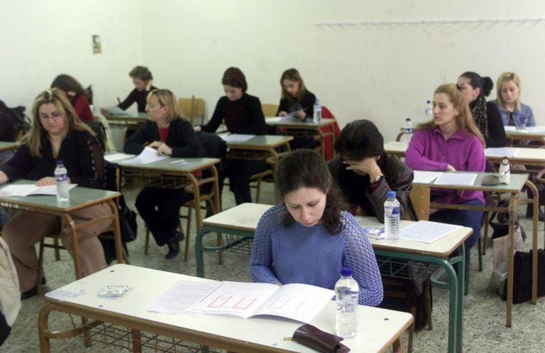 ΑΣΕΠ: Παράταση της προθεσμίας υποβολής αιτήσεων συμμετοχής στην προκήρυξη 1Κ/2017 | Newsit.gr