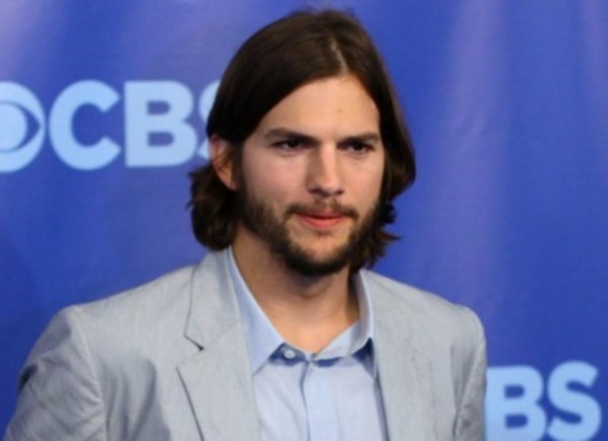 Ποιος star του Hollywood δήλωσε πως βρίσκει την ερμηνεία του Ashton Kutcher απαίσια; | Newsit.gr