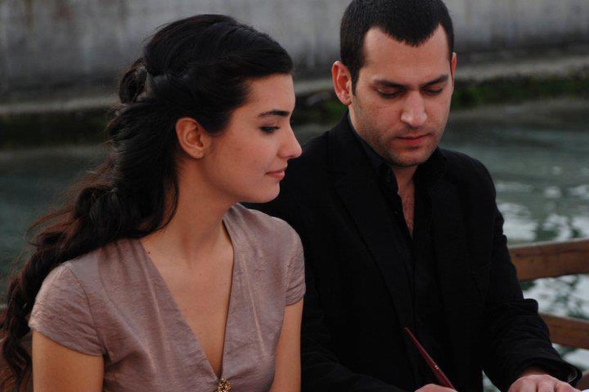 Χωρίς Asi για μερικές ημέρες ο ΑΝΤ1 | Newsit.gr