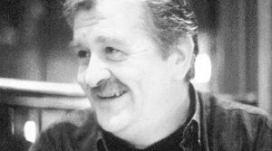 Πέθανε ο γνωστός σκηνογράφος, Γιώργος Ασημακόπουλος