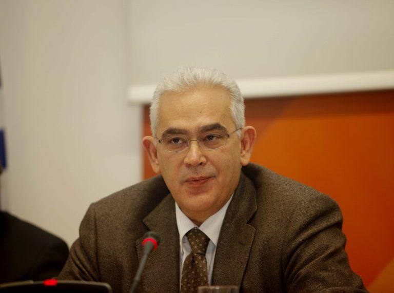 «Μαύρες» προβλέψεις για τα οικονομικά του ΟΑΕΕ | Newsit.gr