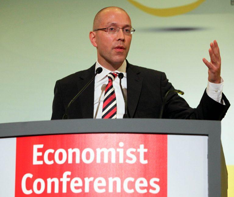 ΕΚΤ: Λεφτά μόνο με ανακεφαλαιοποίηση – Δε ζητήσαμε κούρεμα «μικρών» καταθέσεων | Newsit.gr