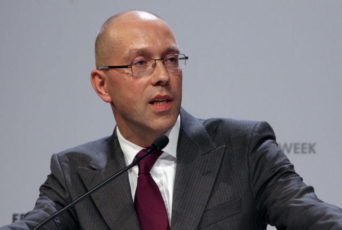 Άσμουσεν: Στο Eurogroup της Τρίτης θα συμφωνήσουμε τη χρηματοδότηση της Ελλάδας για τα επόμενα 2 χρόνια | Newsit.gr