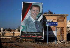 Το Χαλέπι «έπεσε», οι αντάρτες αποσύρονται