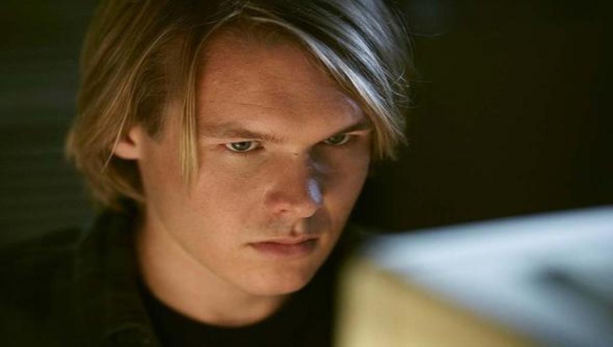 H ζωή του ιδρυτή του wikileaks έγινε ταινία!   Newsit.gr