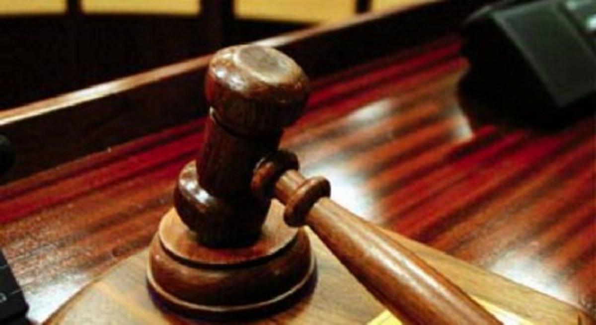 Το Φεβρουάριο η δίκη της ΔΕΚΑ | Newsit.gr