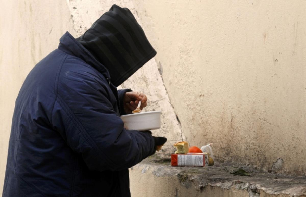 Χρέος, φτώχεια, ανέχεια… υπάρχουν και στη Γερμανία! | Newsit.gr