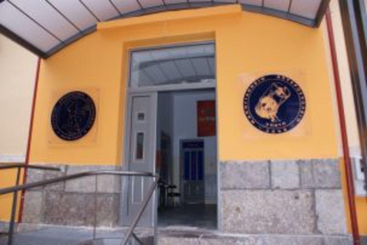 Υπάρχει και αυτή η Ελλάδα – «Αστεροσχολείο» στην Υπάτη με καθηγητές αστέρια | Newsit.gr