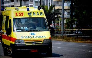 «Πάγωσε» η Γλυφάδα από το θάνατο 16χρονης – Οι καταθέσεις που ρίχνουν φως στα αίτια της τραγωδίας