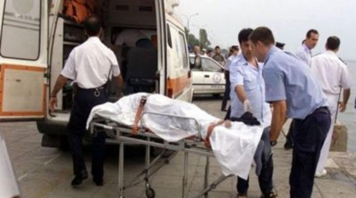 Ηράκλειο: Τον βρήκαν νεκρό στο σπίτι του | Newsit.gr