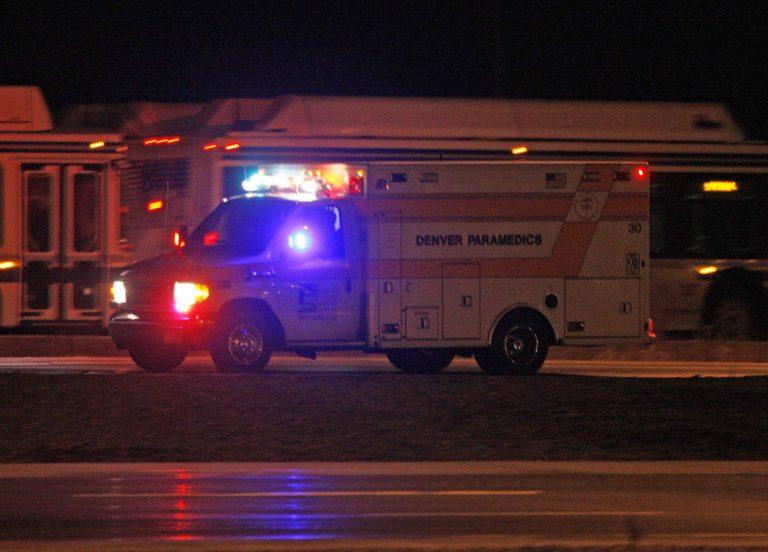 20 άτομα τραυματίστηκαν σε ντισκοτέκ | Newsit.gr