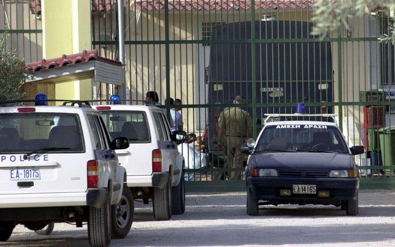 Ηράκλειο: Στραγγάλισε τη γυναίκα του και μητέρα των τριών ανήλικων παιδιών του | Newsit.gr
