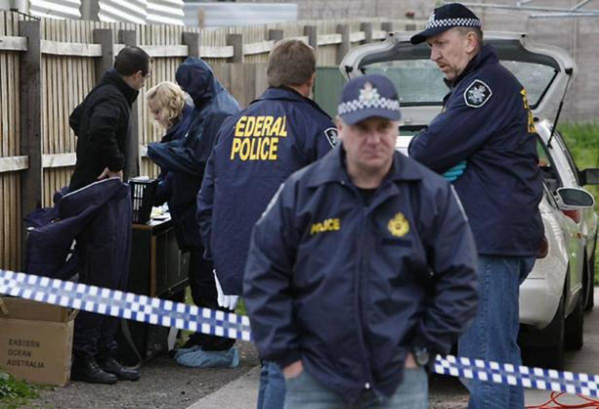 1 εκατ ευρώ αμοιβή για να λυθεί το μυστήριο φόνου Ελληνίδας | Newsit.gr