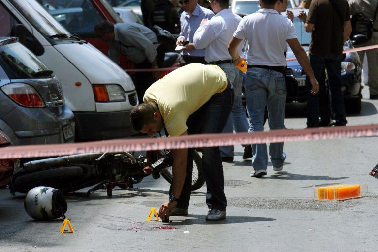Διαρρήκτες σπέρνουν τον τρόμο σε γνωστούς ποδοσφαιριστές – Περίεργες συμπτώσεις και το σενάριο του πληροφοριοδότη | Newsit.gr