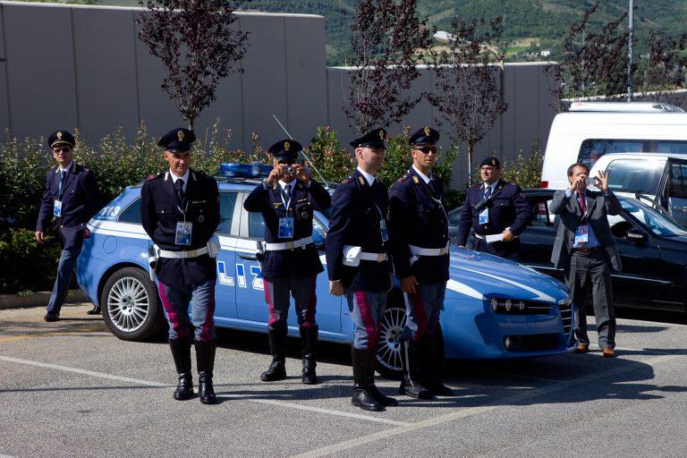 Οι Ιταλοί ξέρουν να πιάνουν τους φοροφυγάδες… εμείς το ψάχνουμε ακόμα | Newsit.gr