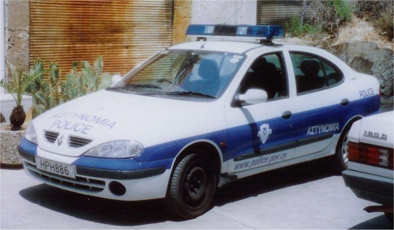 Παραιτήθηκαν 3 κύπριοι αστυνομικοί που έσπασαν στο ξύλο δυο φοιτητές | Newsit.gr