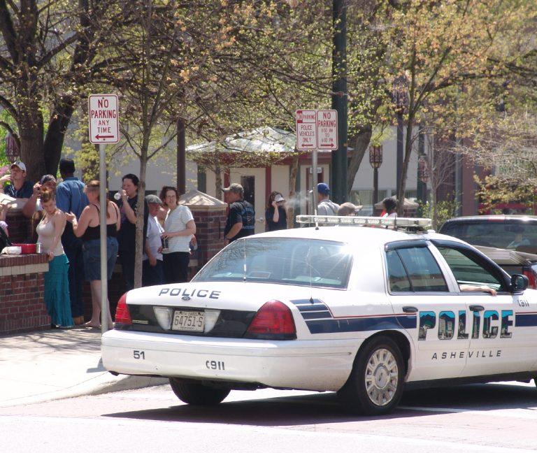 Παραλίγο μακελειό σε σχολείο στο Κολοράντο | Newsit.gr