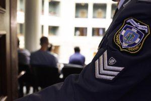 Αποτελέσματα εκλογών 2015: Οι αστυνομικοί πιστοί οπαδοί της Χρυσής Αυγής