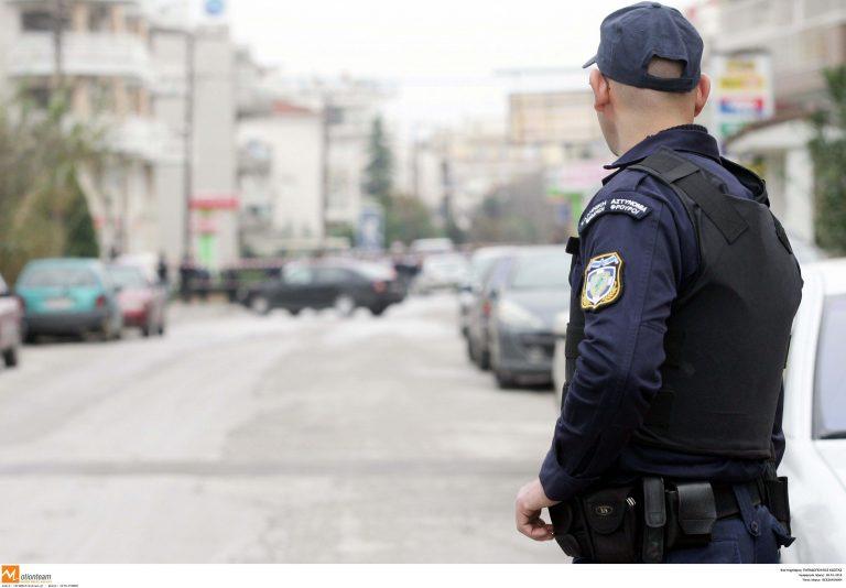 Έκρηξη της εγκληματικότητας-ξέφυγαν οι ληστείες | Newsit.gr