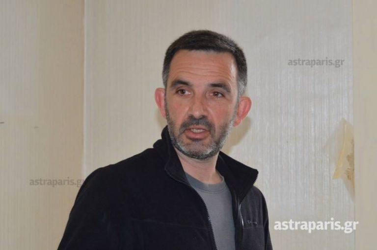 Χίος: «Ναυάγησε» μετά τα επεισόδια το σχέδιο της SMH για τη δομή | Newsit.gr