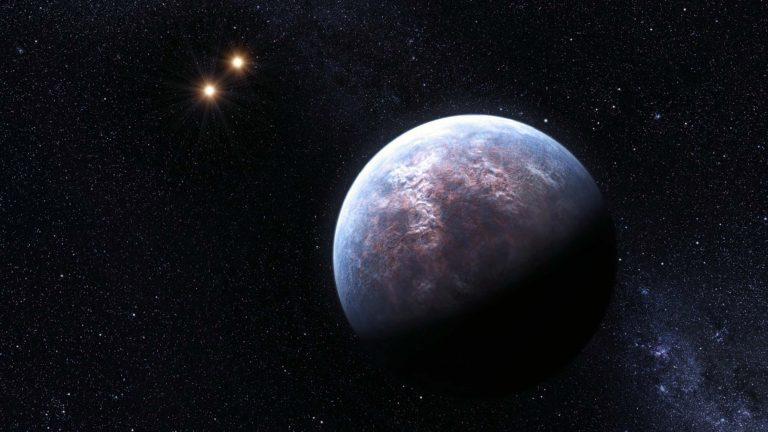 Τα Γρεβενά αποκτούν Αστεροσκοπείο | Newsit.gr