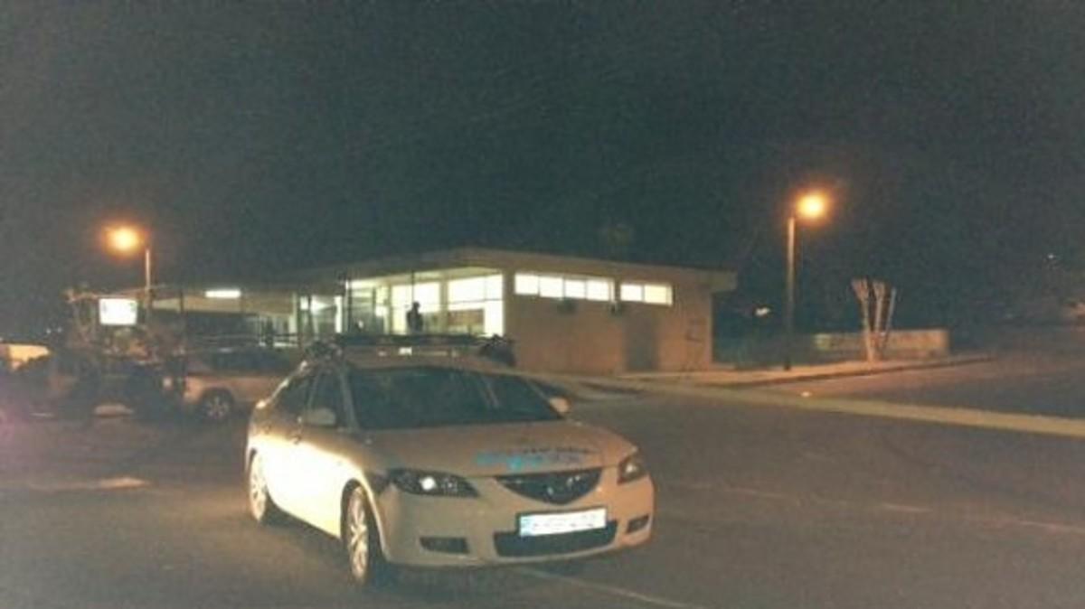 Του έκλεισαν το δρόμο για να τον σκοτώσουν – Απίστευτες στιγμές έζησε 26χρονος | Newsit.gr