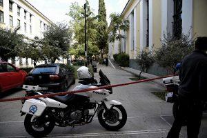 Γνωστός Αθηναίος επιχειρηματίας στο κύκλωμα της μαφίας των διαρρηκτών